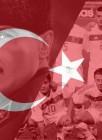 Turquia Pt 2