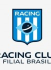 Racing Club Brasil