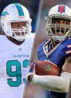 020216-NFL-Jones-Suh-Brown-Revis-SS-PI.vadapt.664.high.51