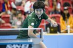 Caroline_Kumahara_7_ITTF