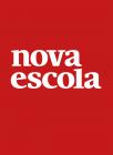 NOVAESCOLA2