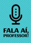 logo-falaAiProfessor-102x140