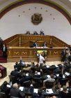 Asemblea Nacional