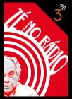 ZNORADIO102