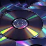 tipos-de-cd