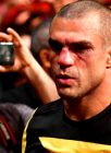 vitor-belfort-should-fight-anderson-header