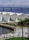 museu-do-amanha-3
