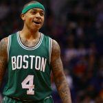 pi-nba-suns-celtics-isaiah-thomas-022315.vadapt.980.high.0