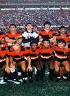 1987_sport_1x0_guarani_campeao_brasileiro_poster_560_2.jpg