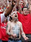 Arsenal-fans-012