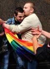gay_chechenia