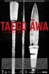 taegoawa