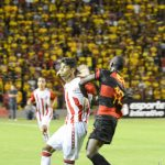 Sport-0x1-Náutico-Copa-do-Nordeste-2014-Foto-Lino-Sultanum-003-