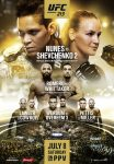 UFC-213-Nunes-vs-Shevchenko-2-Official-Fight-Poster