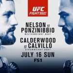 UFC-Fight-Night-113