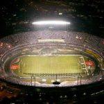 morumbi-final-2005
