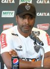 roger-galo-2301-950