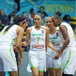 brasil basquete