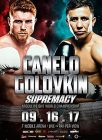275px-Golovkin-Canelo_fight_poster