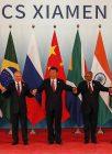 BRICS 2017