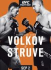 UFC_Fight_Night_Rotterdam_Struve_vs._Volkov