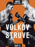UFC_Fight_Night_Rotterdam_Struve_vs._Volkov