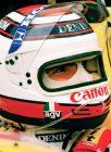 fe0183892084ff63fc67812568da767a--nelson-piquet-racing-f