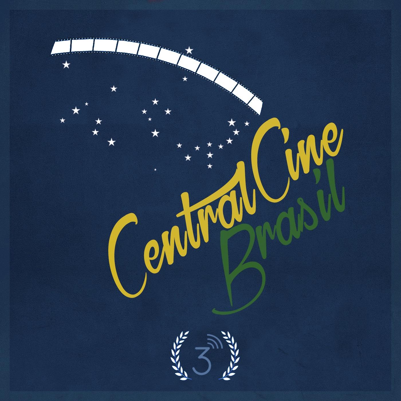 Central Cine Brasil