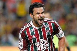 Trivela  174 Liberta e Champions – Central 3 10f4026b454fc