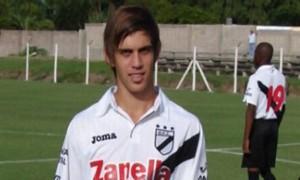 Nestor Coratella
