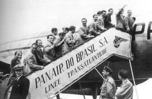 superga-brasil