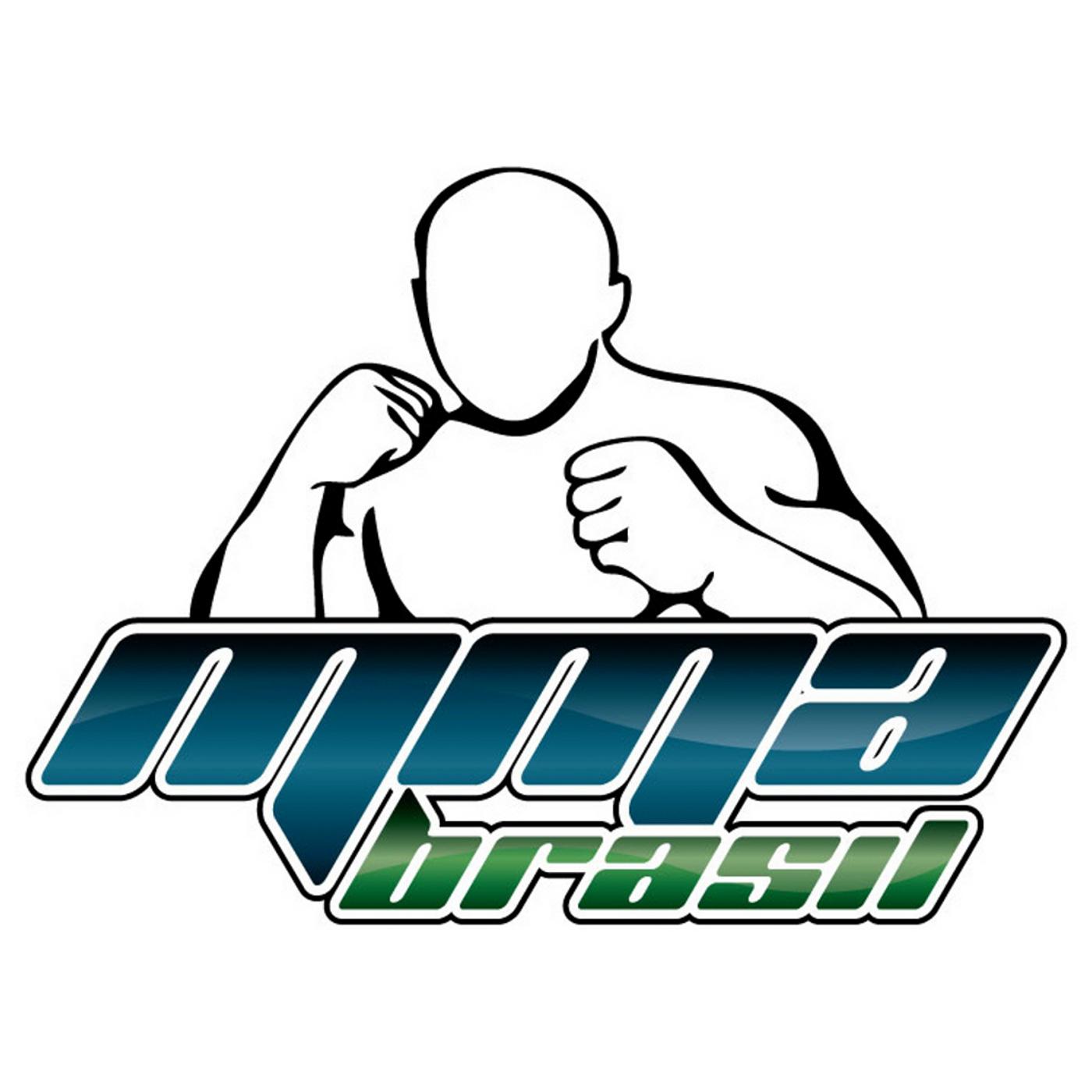 MMA Brasil