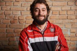 Matias Pinto