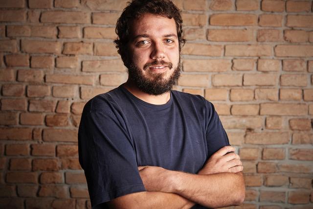 Paulo Silva Junior